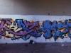 danish_graffiti_non-legalke-pa_panorama1