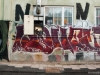 danish_graffiti_non-legall1100088