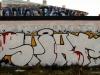 danish_graffiti_non-legall1100091