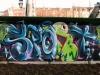 danish_graffiti_non-legall1100095