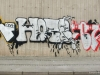 danish_graffiti_non-legall1100227