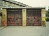 danish_graffiti_non-legalolympus-m-_0002_0