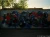 danish_graffiti_non-legalolympus-m_0016_0