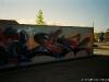 danish_graffiti_non-legalolympus-m_0017