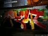 danish_graffiti_non-legalolympus-m_0035