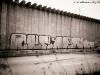 danish_graffiti_non-legalolympus-xa-bw_0025