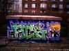 danish_graffiti_non-legalxa-olympus_0004