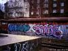 danish_graffiti_non-legalxa-olympus_0005_0