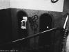 danish_graffiti_steelimg_0046-june17