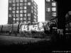 danish_graffiti_steelimg_0056-june17