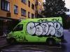 danish_graffiti_truck_1session_0036