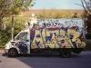 danish_graffiti_truck_1session_0050