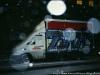 danish_graffiti_truck_2010_33_0008