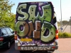 danish_graffiti_truck_dsc_4461