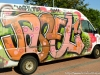 danish_graffiti_truck_dsc_4462