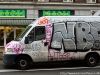 danish_graffiti_truck_dsc_6889