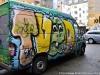 danish_graffiti_truck_dsc_6938