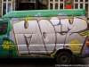 danish_graffiti_truck_dsc_6939