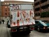 danish_graffiti_truck_dsc_7250