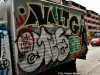 danish_graffiti_truck_dsc_7251