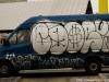 danish_graffiti_truck_dsc_7352
