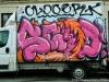 danish_graffiti_truck_dsc_7353