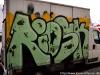 danish_graffiti_truck_dsc_7356