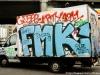 danish_graffiti_truck_dsc_7367