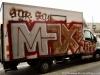 danish_graffiti_truck_dsc_7383