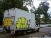 danish_graffiti_truck_img_0006-3