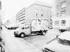 danish_graffiti_truck_img_0007