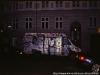 danish_graffiti_truck_img_0011-1