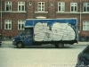 danish_graffiti_truck_img_0013-a