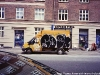 danish_graffiti_truck_img_0022-a