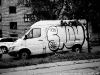 danish_graffiti_truck_img_0028-1