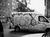 danish_graffiti_truck_img_0029-4