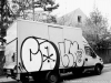 danish_graffiti_truck_img_0032-jan8