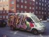 danish_graffiti_truck_img_0034-2