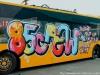 danish_graffiti_truck_img_1019