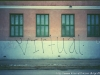 malmo_graffiti_non-legal_img_0013-1