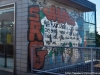 a1danish_graffiti_trackside-dsc_1751
