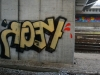 a2danish_graffiti_non-legal_dsc_2151