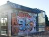 a2danish_graffiti_trackside-dsc_2164