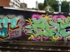 a3danish_graffiti_non-legal_dsc_1152