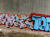 aadanish_graffiti_non-legal_l1100343
