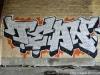 b1danish_graffiti_non-legal-img_1907