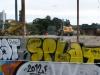 b1danish_graffiti_trackside-dsc_2183