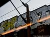 b2danish_graffiti_trackside-dsc_2236
