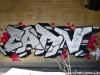 b3danish_graffiti_non-legal-img_1905