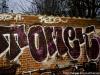 danish_graffiti_legal_dsc_7384